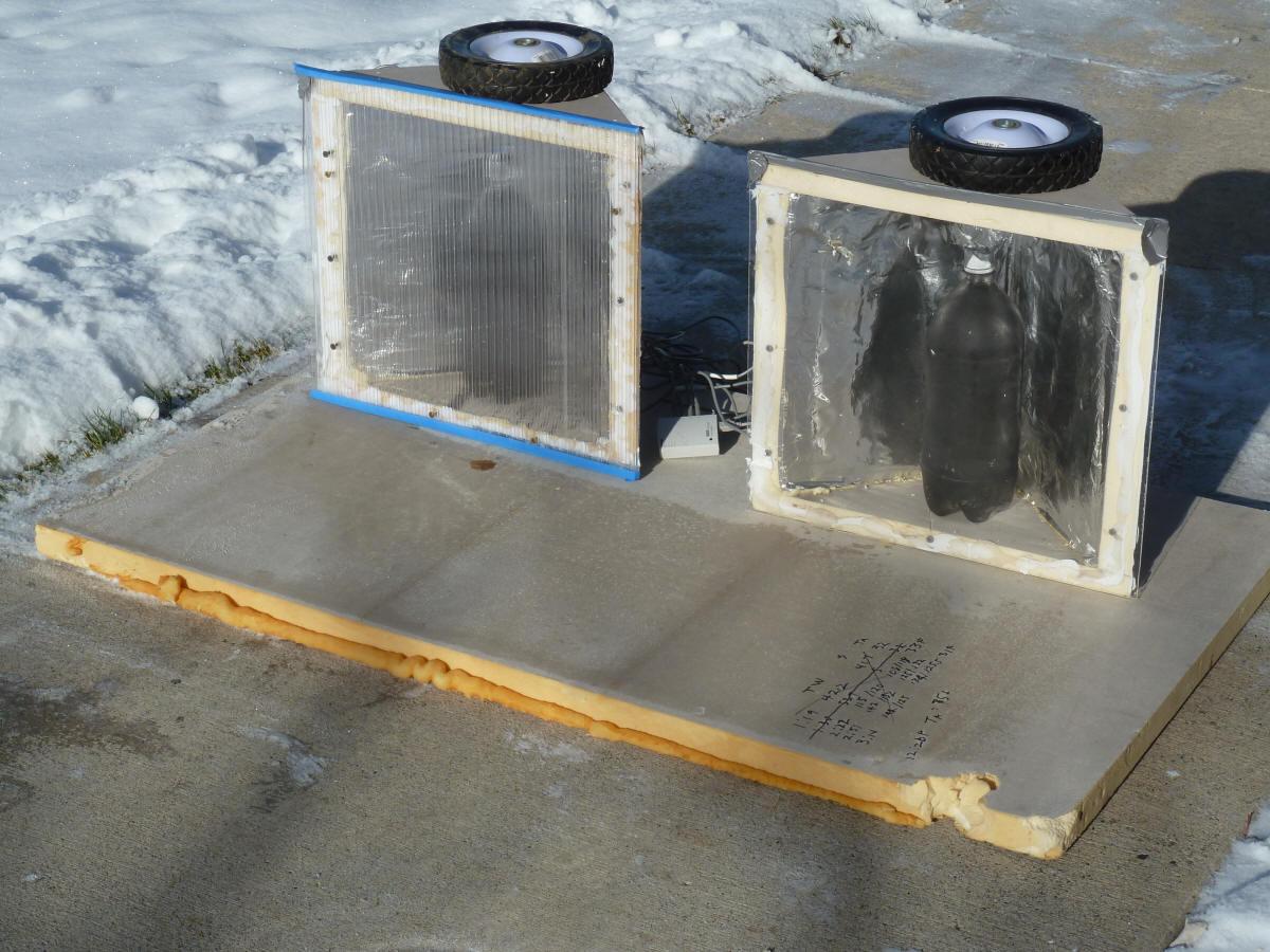 lexan polycarbonate vs plexiglass glass designs. Black Bedroom Furniture Sets. Home Design Ideas