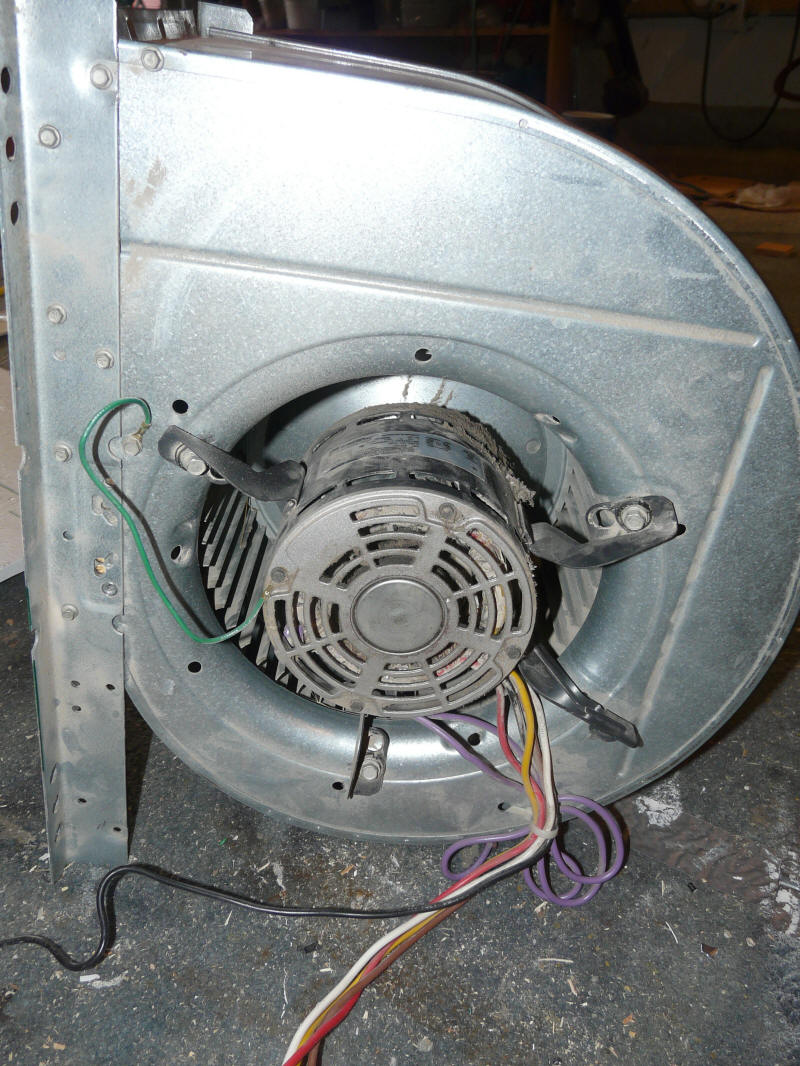 old furnace wiring for fan solar panel wiring diagrams pdf ford alternator regulator wiring diagram. Black Bedroom Furniture Sets. Home Design Ideas
