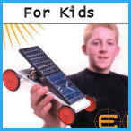 Great titles for renewable energy projects for kids hot for Solar energy projects for kids