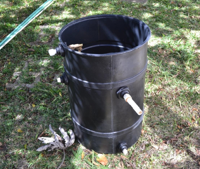 Image Result For How Much Is A Pool Pump