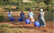du chauffe-eau à l'eau solaire